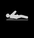 욕창예방매트리스