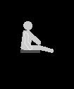 욕창예방방석
